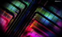 alltheportal-net_wallpaper_pack_1995_images_abstract_58.jpg