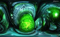alltheportal-net_wallpaper_pack_1995_images_abstract_68.jpg