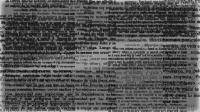alltheportal-net_wallpaper_pack_1995_images_abstract_304.jpg