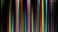 alltheportal-net_wallpaper_pack_1995_images_abstract_366.jpg