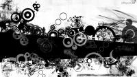 alltheportal-net_wallpaper_pack_1995_images_abstract_403.jpg