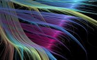 alltheportal-net_wallpaper_pack_1995_images_abstract_410.jpg