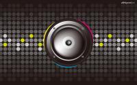 alltheportal-net_wallpaper_pack_1995_images_abstract_437.jpg