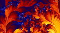 alltheportal-net_wallpaper_pack_1995_images_abstract_445.jpg