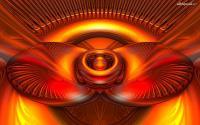 alltheportal-net_wallpaper_pack_1995_images_abstract_497.jpg