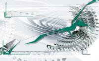 alltheportal-net_wallpaper_pack_1995_images_abstract_641.jpg