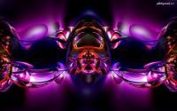 alltheportal-net_wallpaper_pack_1995_images_abstract_674.jpg