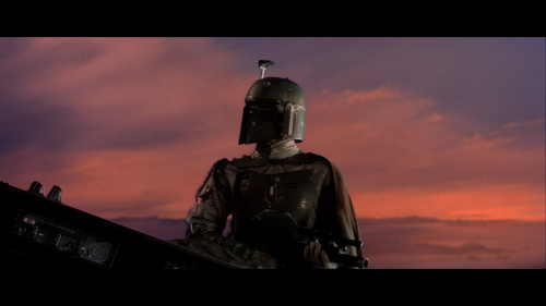 147748789_disney-gallery-star-wars-the-mandalorian-s01e02-1080p-web-h264-ghosts_01.png