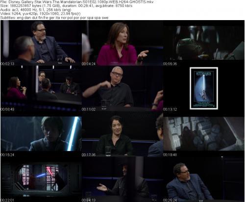 147748819_disney-gallery-star-wars-the-mandalorian-s01e02-1080p-web-h264-ghosts_s.jpg