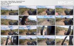 melisa-mendini-hotpants-bts-mp4_thumbs_-2020-05-08_11-46-03.jpg