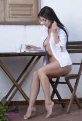 melisa-mendini-breakfast-4814.jpg