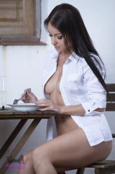 melisa-mendini-breakfast-4816.jpg