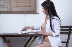 melisa-mendini-breakfast-4817.jpg