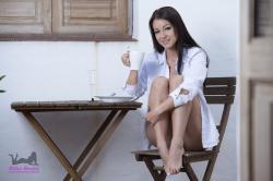 melisa-mendini-breakfast-4822.jpg