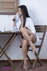 melisa-mendini-breakfast-4825.jpg