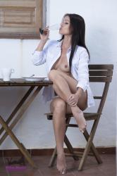 melisa-mendini-breakfast-4826.jpg