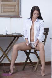 melisa-mendini-breakfast-4828.jpg