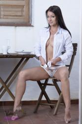 melisa-mendini-breakfast-4829.jpg
