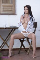 melisa-mendini-breakfast-4833.jpg
