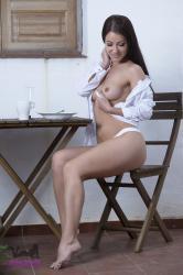 melisa-mendini-breakfast-4837.jpg
