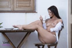 melisa-mendini-breakfast-4843.jpg