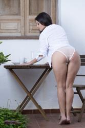 melisa-mendini-breakfast-4873.jpg