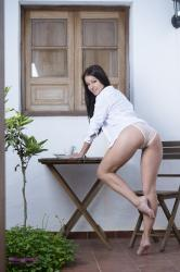 melisa-mendini-breakfast-4875.jpg