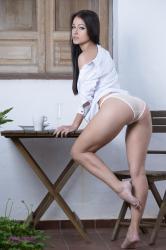 melisa-mendini-breakfast-4876.jpg