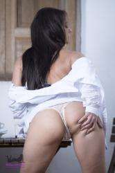 melisa-mendini-breakfast-4885.jpg