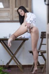 melisa-mendini-breakfast-4891.jpg