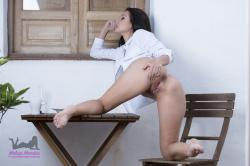 melisa-mendini-breakfast-4960.jpg