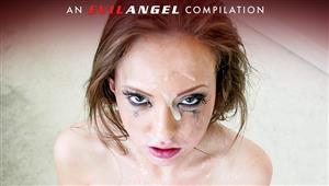 evilangel-20-05-06-jonni-darkko-blowbang-cumshot-compilation.jpg