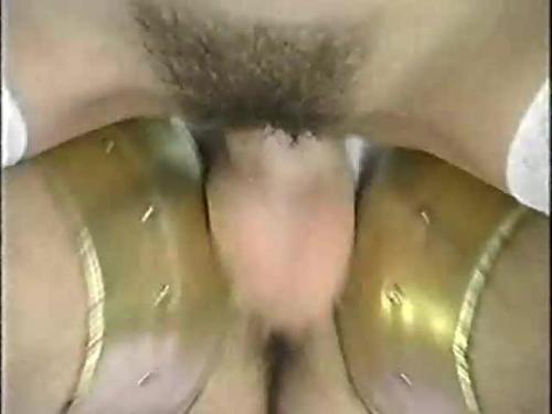 Porno nass Nass