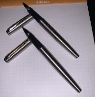 147827623_two-pens.jpg