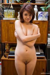 lily_rei_1_033.jpg