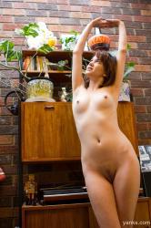lily_rei_1_038.jpg
