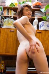 lily_rei_1_050.jpg