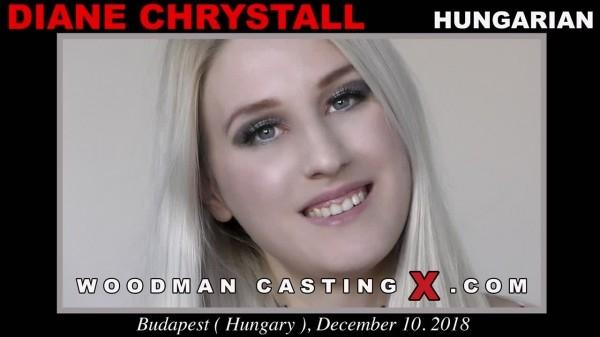 WoodmanCastingx.com- Diane Chrystall casting X