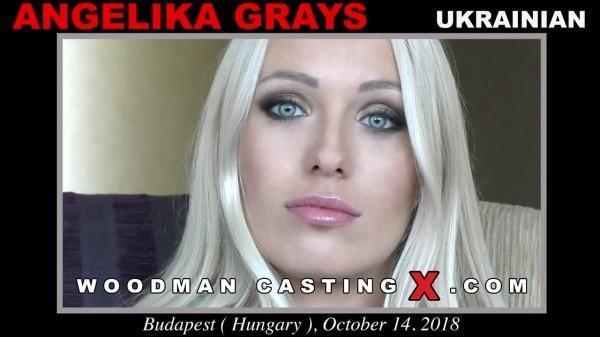 WoodmanCastingx.com- Angelika Grays casting X
