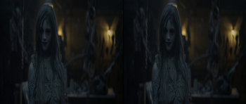The Curse of Sleeping Beauty (2016) 3D Half SBS 1080p ITA/EAC3 5.1 (Audio Da WEBDL) ENG/AC3+DTS 5.1 Subs MKV
