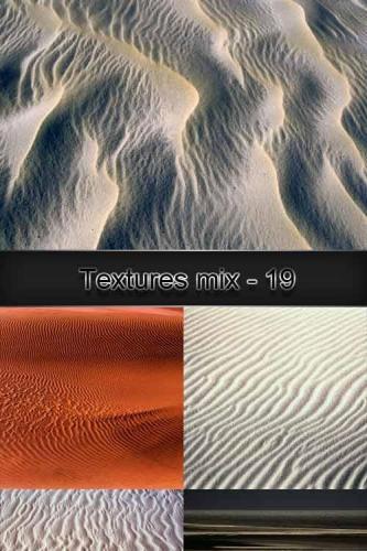 Textures mix - 19