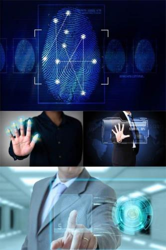 Photos - Fingerprint Verification