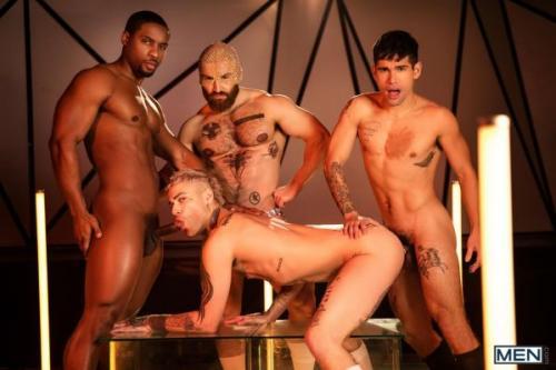 https://t42.pixhost.to/thumbs/147/147954647_men_-_tom_of_finland_-_future_erotica.jpg