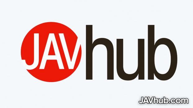 Javhub.com- Hinata Hyuga & Haruka Sasano