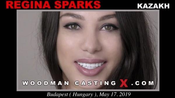 WoodmanCastingx.com- Regina Sparks casting X
