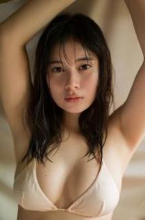 My Baby Island (Sakurako Okubo 大久保桜子 スペシャル写真集 )Chapter 01-03