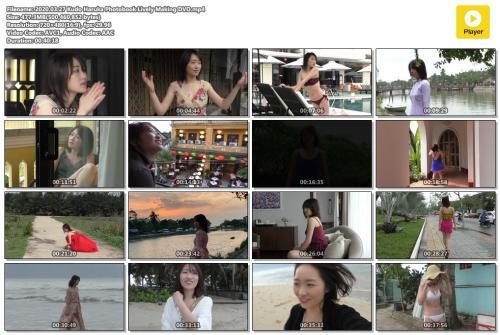 2020-03-27-kudo-haruka-photobook-lively-making-dvd-mp4.jpg