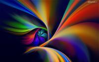 alltheportal-net_wallpaper_pack_1995_images_abstract_1036.jpg