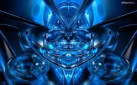 alltheportal-net_wallpaper_pack_1995_images_abstract_1043.jpg