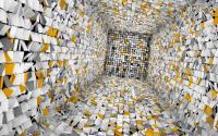 alltheportal-net_wallpaper_pack_1995_images_abstract_1065.jpg